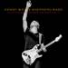 Kenny Wayne Shepherd - A Little Something From The Road, Vol. 1