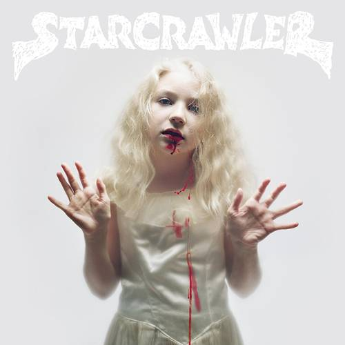 Starcrawler [LP]