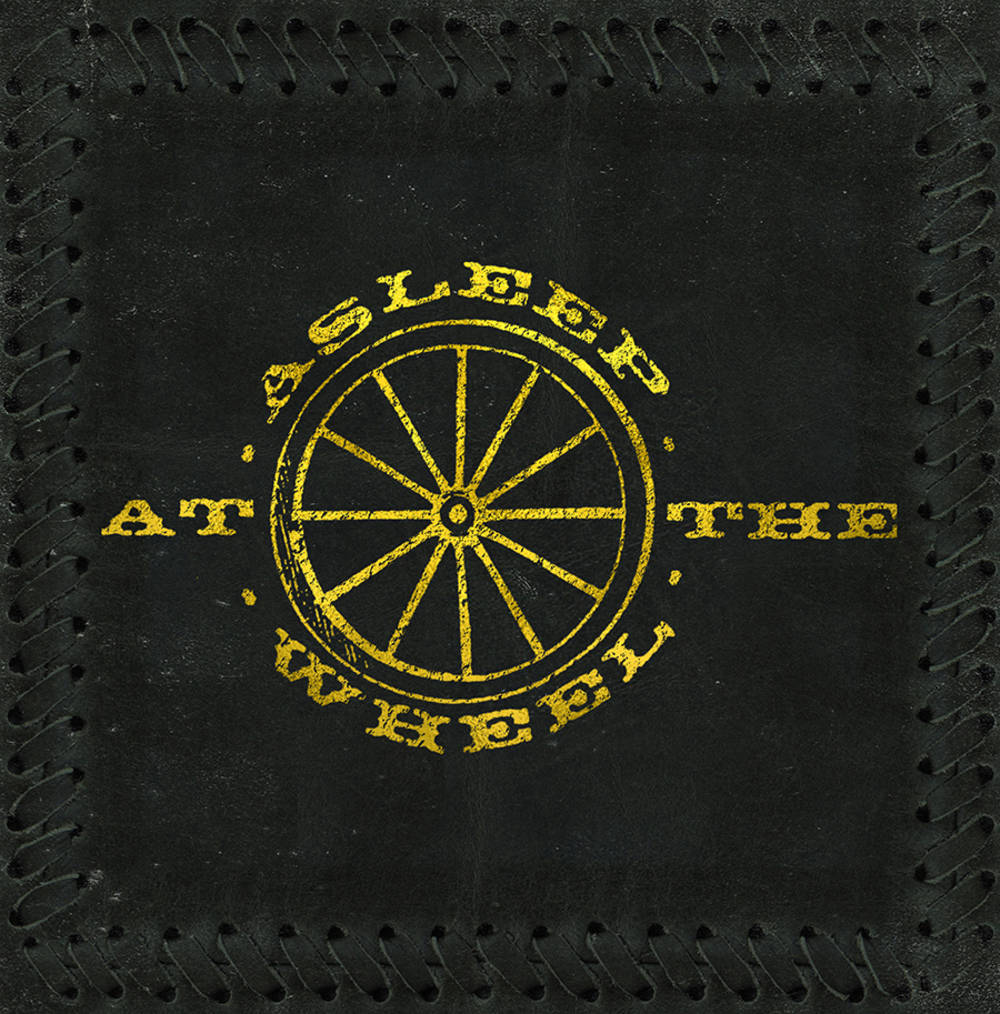 Asleep At The Wheel - Half A Hundred Years [LP]