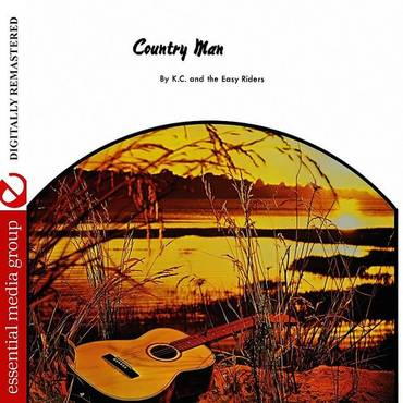 Country Man (Digitally Remastered)