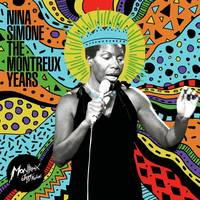 Nina Simone - Nina Simone: The Montreux Years [2LP]