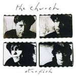Church - Starfish-30th Anniversary Edition
