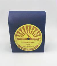 Daddy Kool - Black Crow x Daddy Kool 'Special Blend' Coffee Beans (Half Pound)