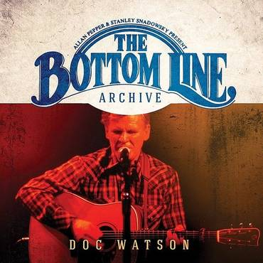 Bottom Line Archive Series: (2002) (Wal)