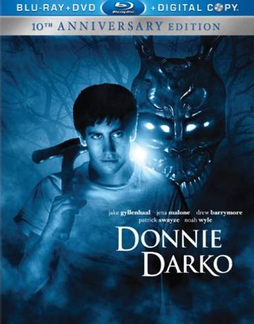Donnie Darko [10th Anniversary Edition]