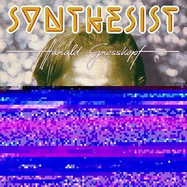 Synthesist (Aniv) (2pk)
