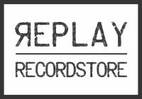 Replay Recordstore