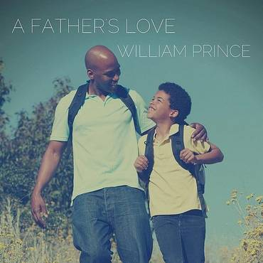 A Father's Love - Single