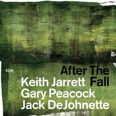 After The Fall [2CD]