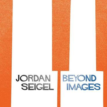 Beyond Images