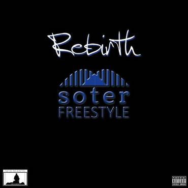 Soter Freestyle