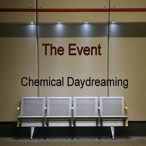 Chemical Daydreaming