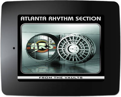 Atlanta Rhythm Section - Kiosk Screen Saver