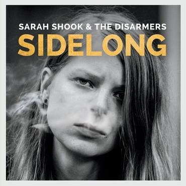 Sidelong [Limited Edition LP]
