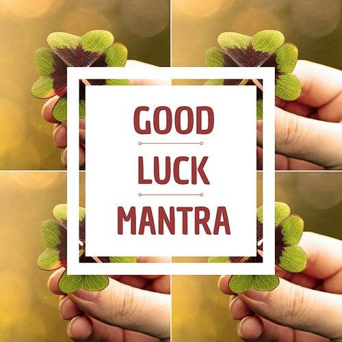 Feng Shui Good Luck Mantra Feng Shui Instrumental Music Natural Sounds To Bring Luck Wealth Down In The Valley Music Movies Minneapolis More