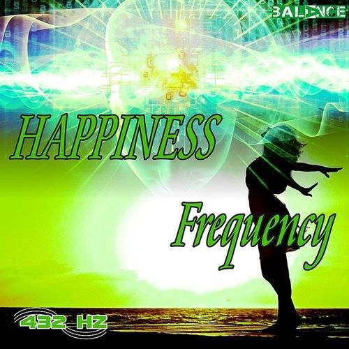 Happiness Frequency