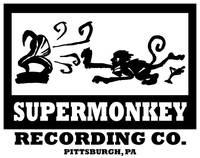 I Love Supermonkey