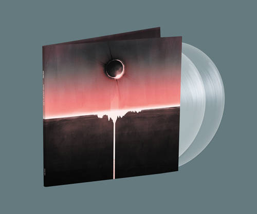 Every Country's Sun [Indie Exclusive Limited Edition Crystal Clear 2LP]