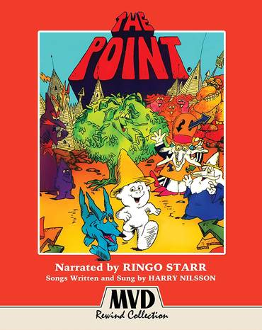 Point (Ultimate Edition) / (Ult)