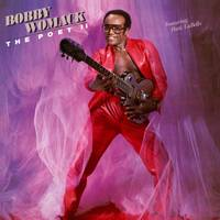 Bobby Womack - The Poet II: Remastered [LP]