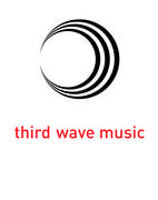Third Wave Music
