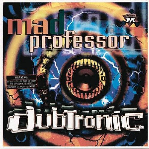 Dubtronic (Uk)
