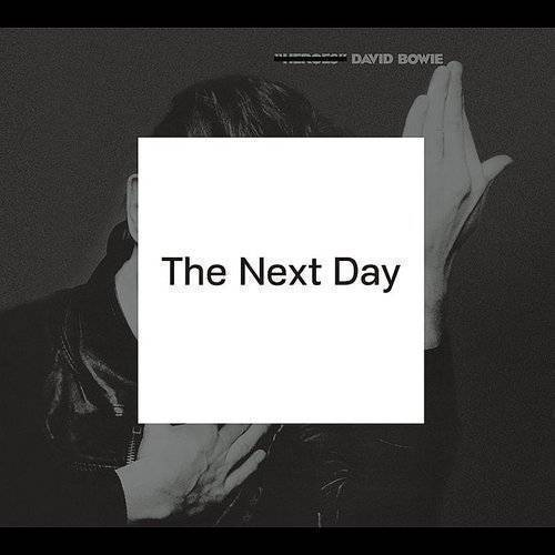Next Day [Deluxe Edition]