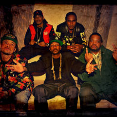 Win Tickets To Bone Thugs-N-Harmony!