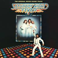 Various Artists - Saturday Night Fever (Original Movie Soundtrack): Remaster [Deluxe 2CD]