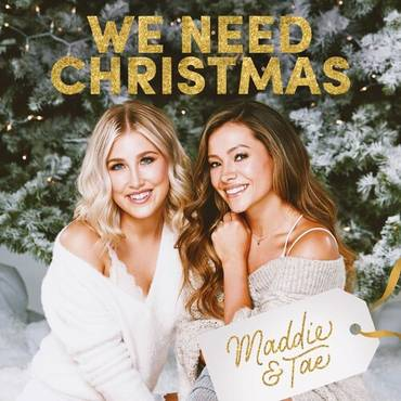 We Need Christmas EP