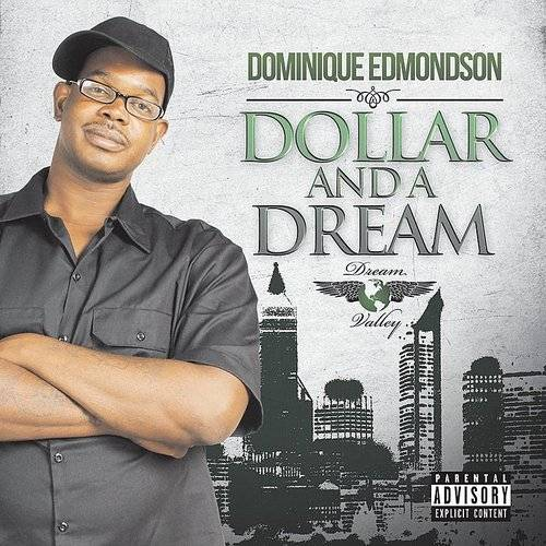 Dollar And A Dream, Vol.1