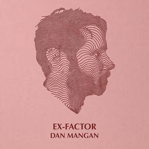 Ex-Factor - Single