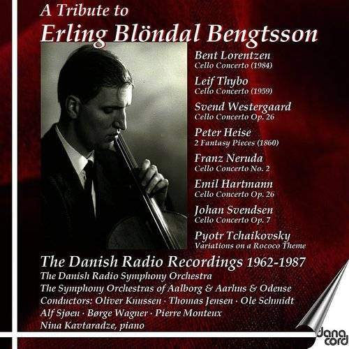Danish Radio Recordings 1962 / Various (2pk)