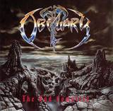 Obituary - End Complete [Vinyl]