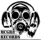 McGreat Records