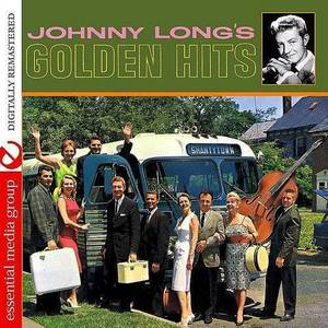Johnny Long's Golden Hits