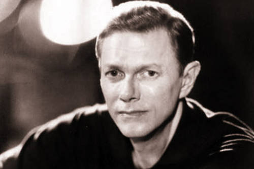 Richard Carpenter Carpenters Down In The Valley