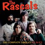 The Rascals  - The Complete Singles A's & B's