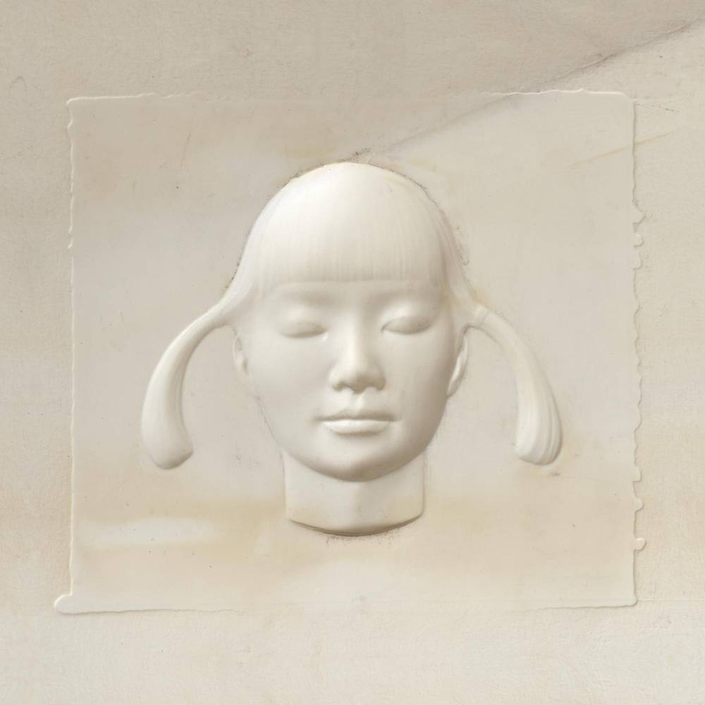 Spiritualized - Let It Come Down: Reissue [Indie Exclusive Limited Edition Ivory LP]