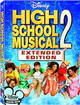 High School Musical 2 (2pc) (W/Dvd)