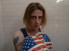 Enter To Win Tickets To Christopher Owens!