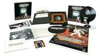 Various Artists - Saturday Night Fever (Original Movie Soundtrack) [Super Deluxe Box Set]