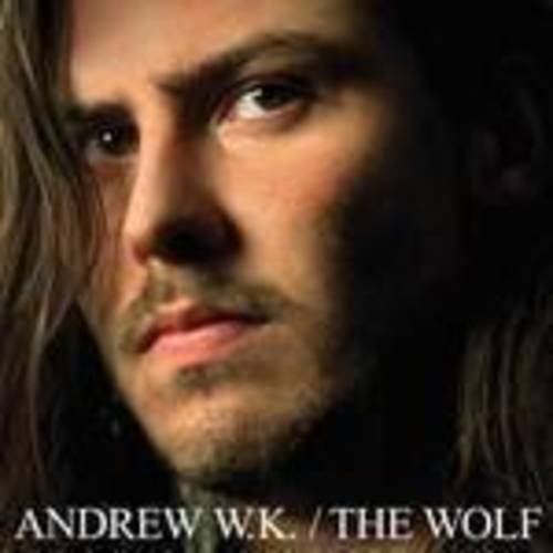 The Wolf [Import]
