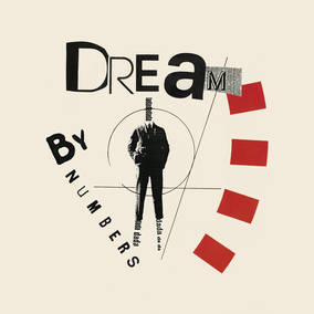 Dream By Numbers
