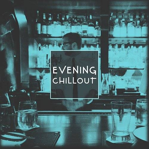 Jazz Lounge - Evening Chillout - Smooth Jazz, Relaxation Sounds