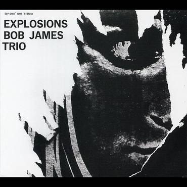 Explosions [Remaster]