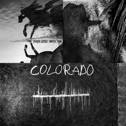 Colorado [2LP+7in]