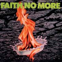 Faith No More - The Real Thing [Import LP]