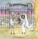 Jeremy Messersmith - Reluctant Graveyard