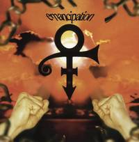 Prince - Emancipation [6LP Box Set]